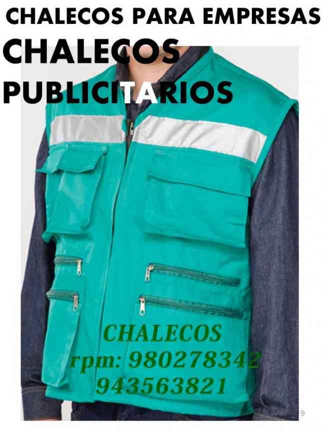 1c7a6e304a4 UNIFORMES PARA EMPRESAS, CASACAS PARA EMPRESAS, ROPA PERSONALIZADA, Lima,  Cercado de Lima - Doplim - 355742